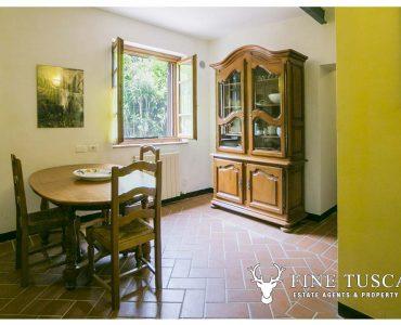 Villa for sale in Sticciano Grosseto Tuscany; Agriturismo for sale in Sticciano Roccastrada Tuscany Italy